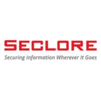 Seclore
