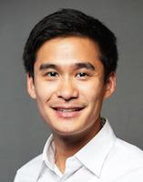 Jervis Hui