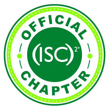 Official (ISC)2 Chapter