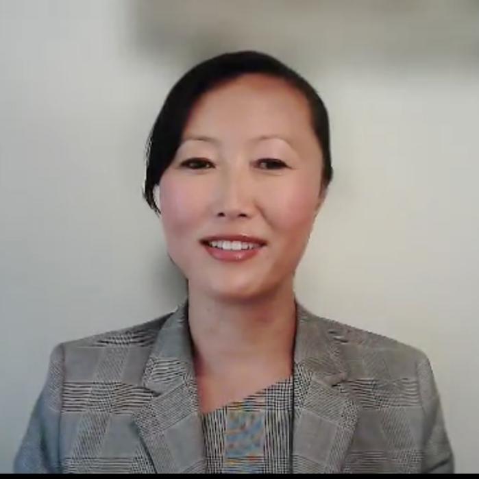 Sherri Douville is CEO & Board Member at Medigram